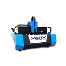 V-1325E cnc metal laser cutting machine